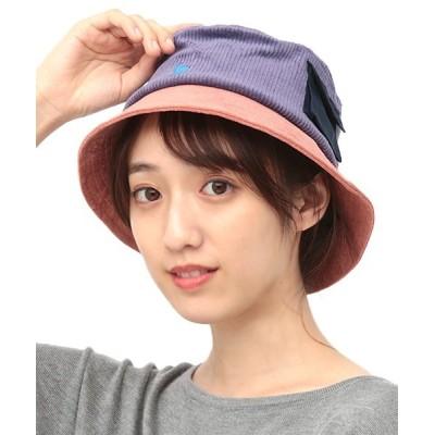 チチカカ / コールコンビハット WOMEN 帽子 > ハット