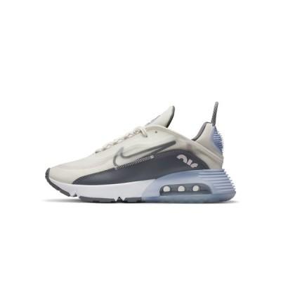 スニーカー ナイキ エア マックス 2090 ウィメンズシューズ / スニーカー / Nike Air Max 2090 Women's Shoe