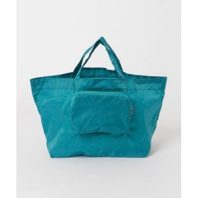 URBAN RESEARCH / YAHKI ECO LUNCH BAG WOMEN バッグ > エコバッグ/サブバッグ