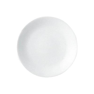 NIKKO ニッコー 31cm丸皿 ORIENTAL 3200-1131