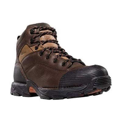 """Danner Men's Corvallis GTX 5"""" NMT Boot,Brown,9 EE US"""