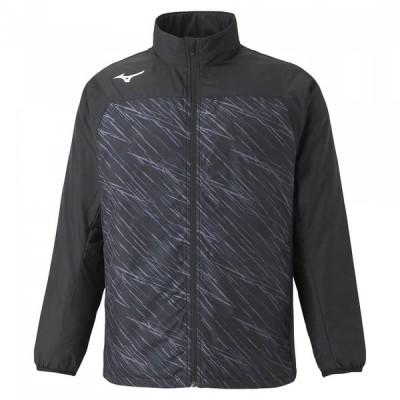 ミズノ フットボール/サッカー ウォーマーシャツ メンズ レディース P2ME052009