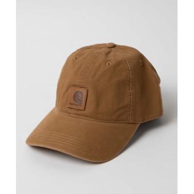 WEGO / WEGO/Carhartt ODESSA CAP MEN 帽子 > キャップ