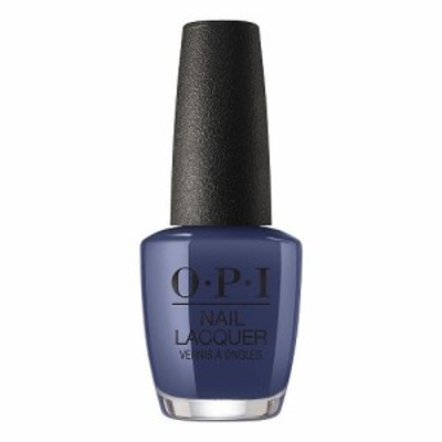 OPI(オーピーアイ)NAIL LACQUER(ネイルラッカー)NLU21 Nice Set Of Pipes 15ml