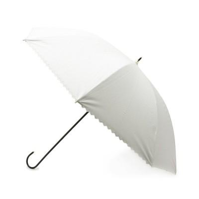 grove(グローブ)ピンストライプ長傘