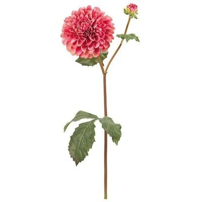 ローナダリア #52  DKPK 造花 フラワー ダリア