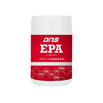 DNS/EPA/1310mg×60粒