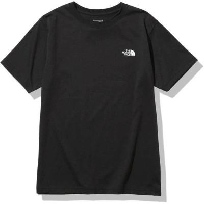 メール便OK THE NORTH FACE(ザ・ノースフェイス) NT32145 S/S National Flag Tee メンズ アウトドア 半袖Tシャツ トップス