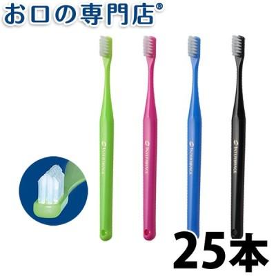 歯ブラシ オーラルケア インターブレイス(INTER BRACE) ×25本 メール便送料無料