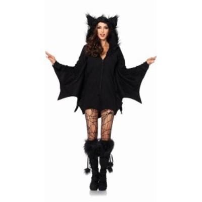 ハロウィン 可愛い コスプレ コスチューム 仮装 大人用 コウモリ オールインワン レディース 魔女 吸血鬼 セットアップ 大きいサイズ