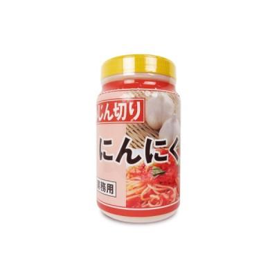 九州ファーム みじん切りにんにく 1kg