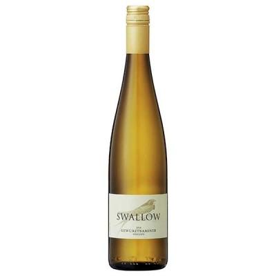 ワイン フォリス ヴィンヤーズ ワイナリー スワロー ゲヴュルツトラミネール 750ml アメリカ オレゴン 白ワイン 642402 MT