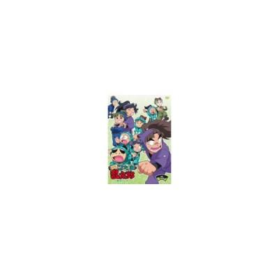 TVアニメ 忍たま乱太郎 第19シリーズ 二の段 通販 LINEポイント ...