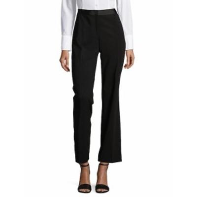 カルバンクライン レディース パンツ Pleated Dress Pants