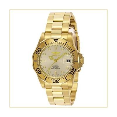 Invicta Men's 9618 Pro Diver Collection Automatic Watch 並行輸入品