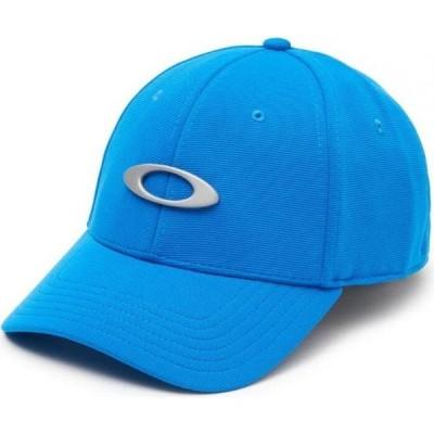 オークリー Oakley メンズ 帽子 Tincan Golf Hat Ozone