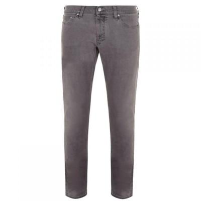 マイケル コース Michael Kors メンズ ジーンズ・デニム ボトムス・パンツ Parker Essential Jeans Nyack