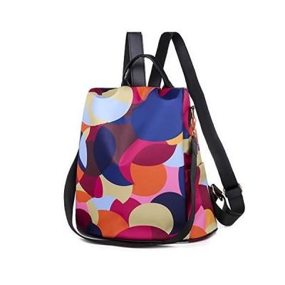 Back Pack Purse for Women Anti Theft Backpack Waterproof College Bookbag for Teen Girls Fashion Hiking Backpacks Travel Shoulder Bag Women C