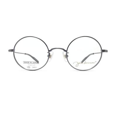 John Lennon(ジョンレノン) メガネ JL-1064 col.4 43mm