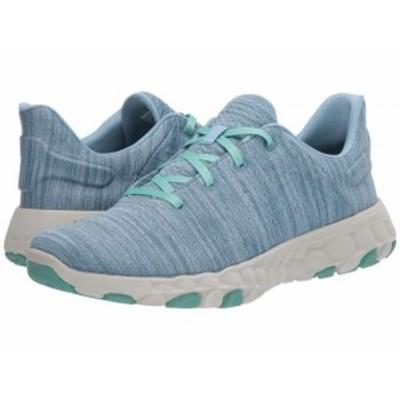 Merrell メレル レディース 女性用 シューズ 靴 スニーカー 運動靴 Bora Bluestone【送料無料】