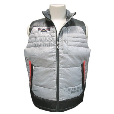 パジェロ メンズ 紳士服 セール 50%オフ pagelo ダウンベスト 暖か 軽い 大きいサイズ ゴルフベスト ダウンベスト ブランド