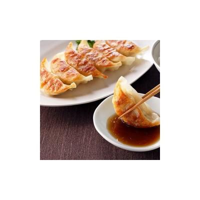フタバ食品 宇都宮餃子とんきっき 肉野菜食べ比べ