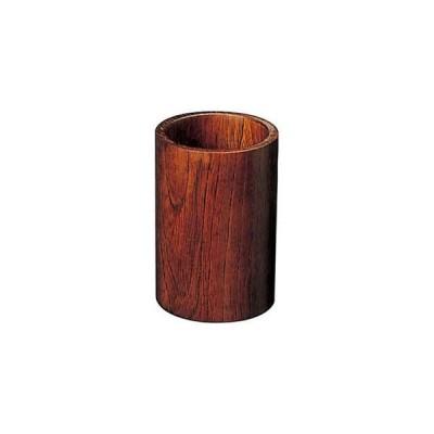 木製 丸 ナフキン立 NK-1