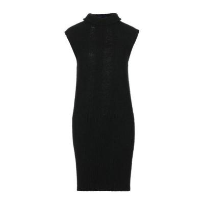 GAeLLE Paris チューブドレス ファッション  レディースファッション  ドレス、ブライダル  パーティドレス ブラック