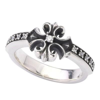 メーカー取り寄せ品 DEAL DESIGN ディールデザイン ソリッドダガーリング メンズ 指輪 394205