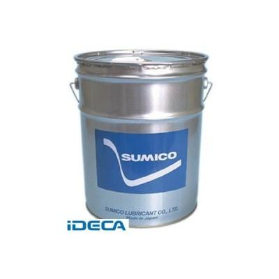 GV14303 浸透・潤滑・防錆剤(液状) ハイスリップ液状 18L ポイント10倍