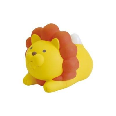 ライオンのおしゃべり温湿度計 温湿度計 しゃべる 温度計 湿度計 かわいい 可愛い 熱中症 温度 湿度 風邪 インフルエンザ 予防 対策