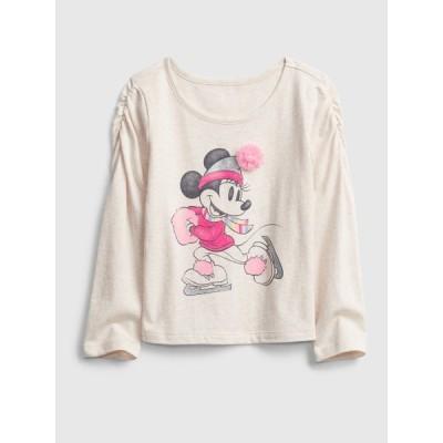 tシャツ Tシャツ Babygap   Disney グラフィックtシャツ