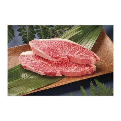 神戸牛 ももステーキ 130g×2枚 dai-kmms260【送料無料】【直送品】