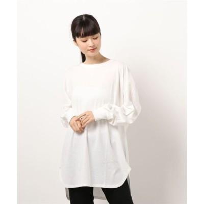 tシャツ Tシャツ 【WEB限定】BIG T