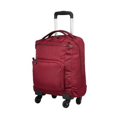 [エース トーキョー] スーツケース バスティーク2 TR 機内持ち込み可 19L 1.8kg