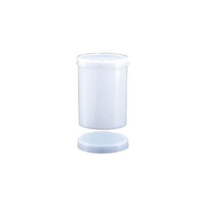 【まとめ買い10個セット品】 ハイパック容器 2161 1.5L【 ストックポット・保存容器 】