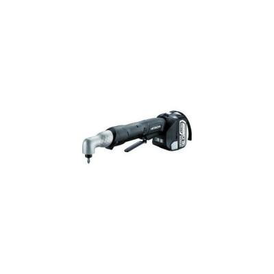 HiKOKI/工機ホールディングス  14.4V 充電コーナーインパクトドライバ 6.0Ah WH14DCL-LYPK