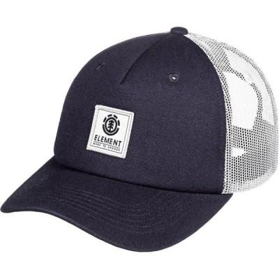 エレメント レディース アクセサリー 帽子 キャップ Icon Mesh