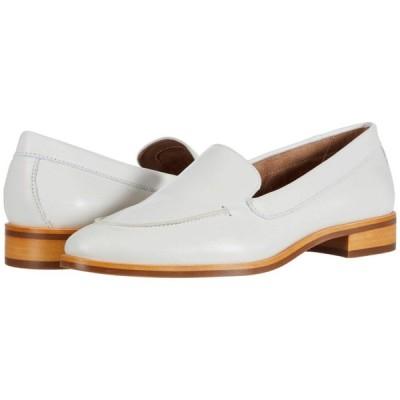 エアロソールズ Aerosoles レディース ローファー・オックスフォード シューズ・靴 East Side Bone Leather