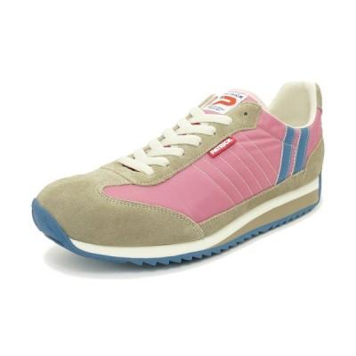 スニーカー パトリック PATRICK マラソン ジェリーフィッシュ メンズ レディース シューズ 靴 19SS