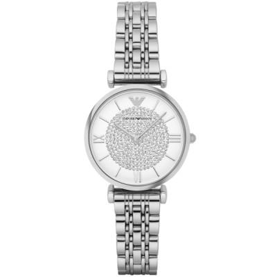 腕時計 GIANNI T-BAR AR1925