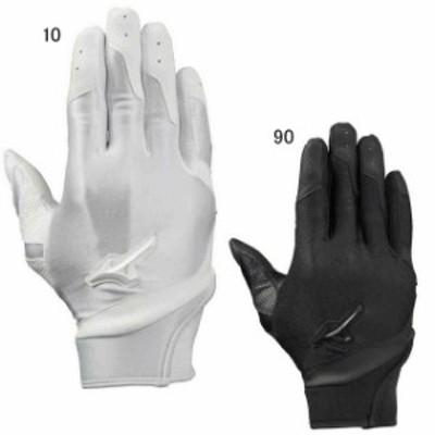 ミズノ 野球 キャッチンググローブ ジュニア守備手袋 高校野球ルール対応モデル 右手用  MIZUNO 1EJEY201