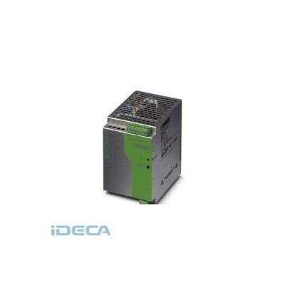 AT53949 DC/DCコンバータ - QUINT-PS- 24DC/24DC/10 - 2866378 ポイント10倍