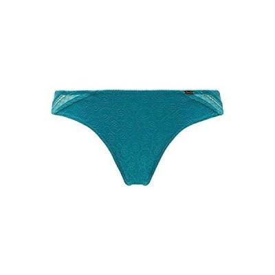 Chantelle Lace Brief Panties (2XL) 好評販売中