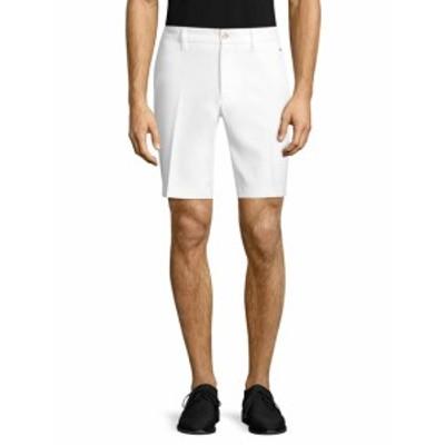 J. リンデベルクゴルフ メンズ スポーツ アウトドア Eloy Micro Stretch Shorts