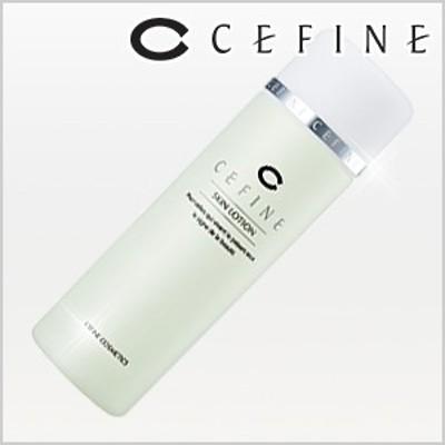 セフィーヌ スキンローション 120ml /化粧水/ベーシック 化粧品 /CEFINE