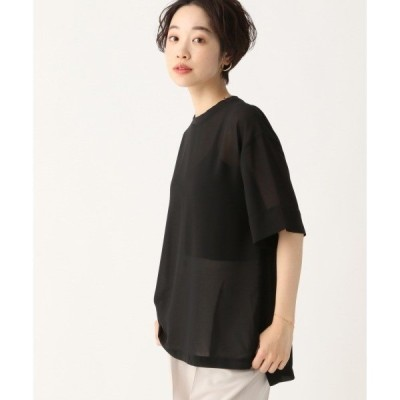 tシャツ Tシャツ PシアーTシャツ 910377