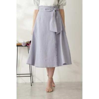 ◆メラニースカート