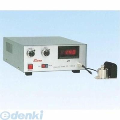 サンコウ電子 [SP-1100D] 電磁式膜厚計 SP1100D