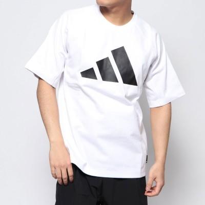 アディダス adidas メンズ  M URBAN HEAVY Tシャツ FL3886